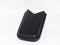 TROVA Tech Cases Black TROVA GO Sleeve