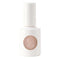 Uka Beauty & Wellness Color Base Coat Zero 1/0
