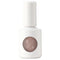 Uka Beauty & Wellness Color Base Coat Zero 3/0