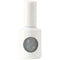 Uka Beauty & Wellness Color Base Coat Zero 4/0