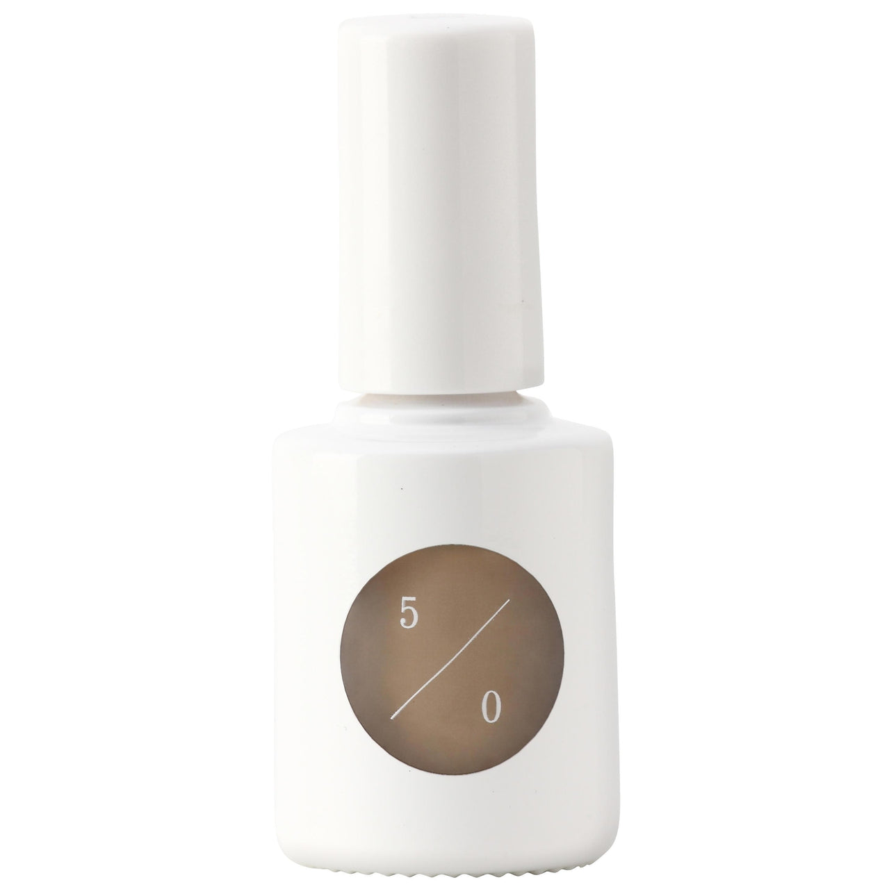 Uka Beauty & Wellness Color Base Coat Zero 5/0