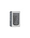 w&p Home & Garden > Kitchen & Dining > Food & Beverage Carriers Charcoal The Porter Mug - Terrazzo - 16oz