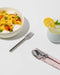w&p Home & Garden > Kitchen & Dining > Kitchen Tools & Utensils > Measuring Cups & Spoons Porter Utensil Set - Terrazzo