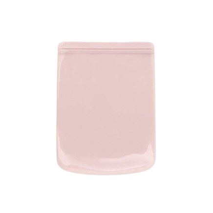 w&p Kitchen Storage Blush 46 oz Porter Bag