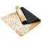Yoga Design Lab Yoga 3.5mm Cork Yoga Mat