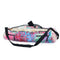 Yoga Design Lab Yoga Recycled PET Yoga Mat Bag