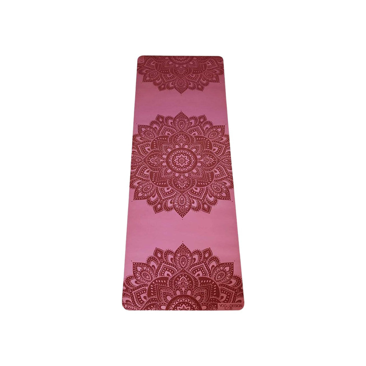 Yoga Design Lab Yoga Rose Infinity Mat