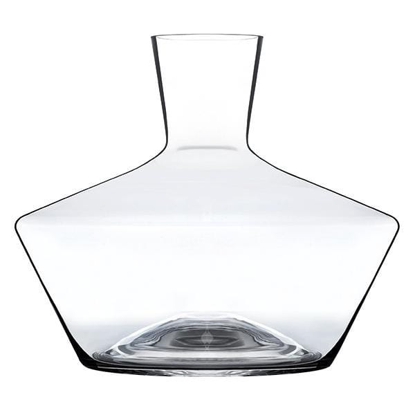 Zalto Drinkware Mystique Hand-Blown Wine Decanter