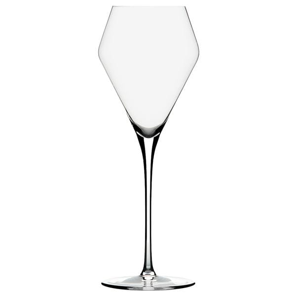 Zalto Drinkware Single Glass Hand-Blown Dessert Wine Glasses