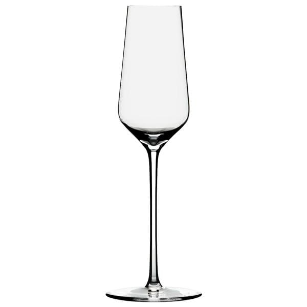 Zalto Drinkware Single Glass Hand-Blown Digestif Glasses