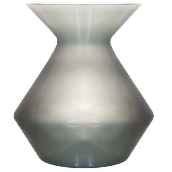 Zalto Drinkware Spittoon 50 / Gray Hand-Blown Wine Spittoon
