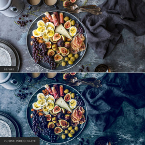 The Full Site Bundle - 26 Lightroom & ACR Preset Collections