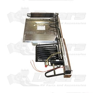 Norcold 634747 COOLING UNIT 1200, 1201REPLACES 632323 - AnyRvParts.com
