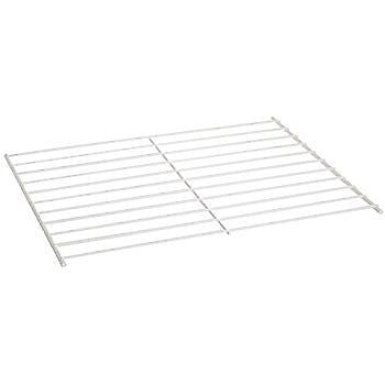 Norcold 632434 SHELF WIRE FREEZER replaces 618847 - AnyRvParts.com