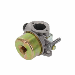 Generac 21203 OEM RV Delorto Generator Carburetor for GN190/220 - Genuine Part (G021203) - AnyRvParts.com