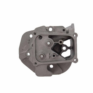 Generac 021706BSRV Complete Generator Cylinder Head Assembly - Engine Fitted - AnyRvParts.com