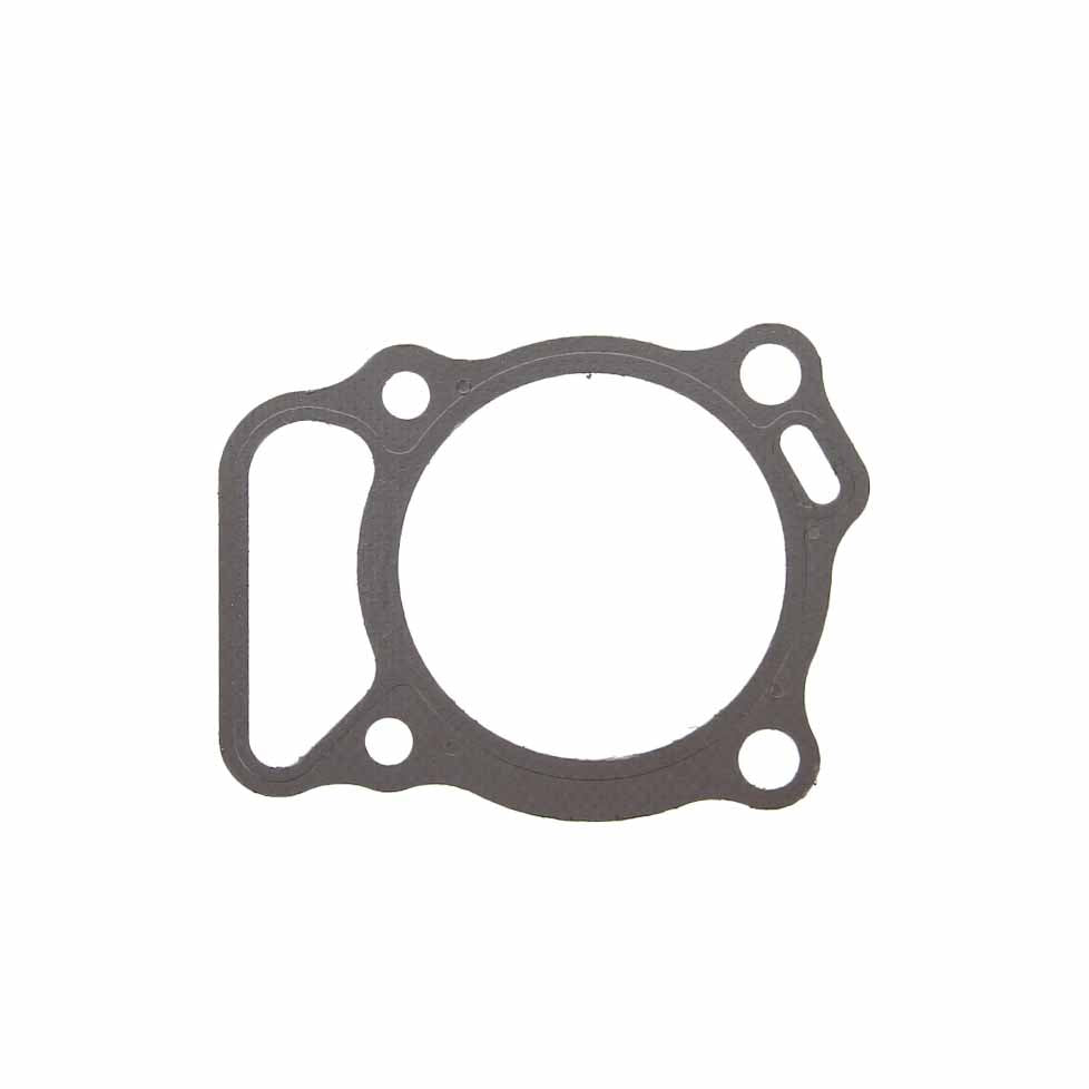 Generac 021713B OEM RV Generator Cylinder Head Gasket - 410 CC Tight Seal Fitted - AnyRvParts.com