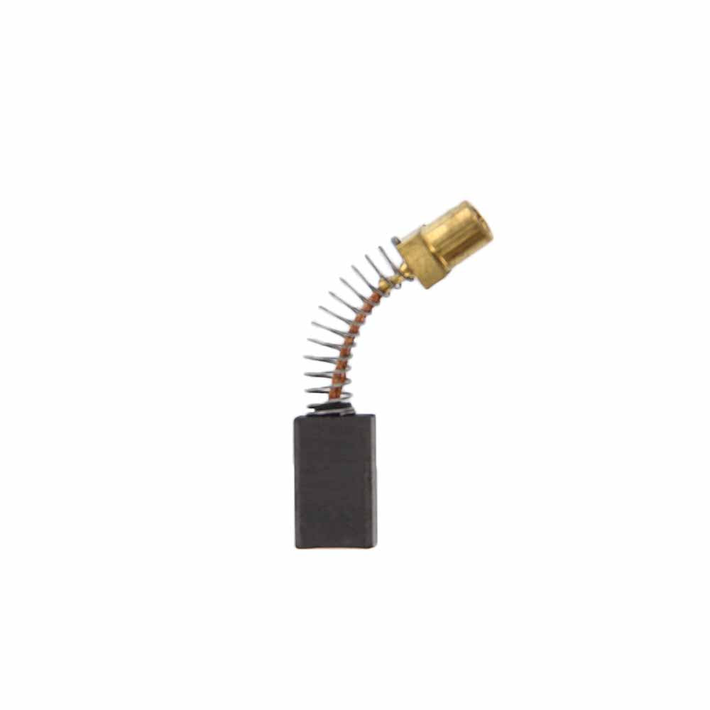 Generac 024044A00A OEM RV Generator Brush Assembly - System Configured - AnyRvParts.com