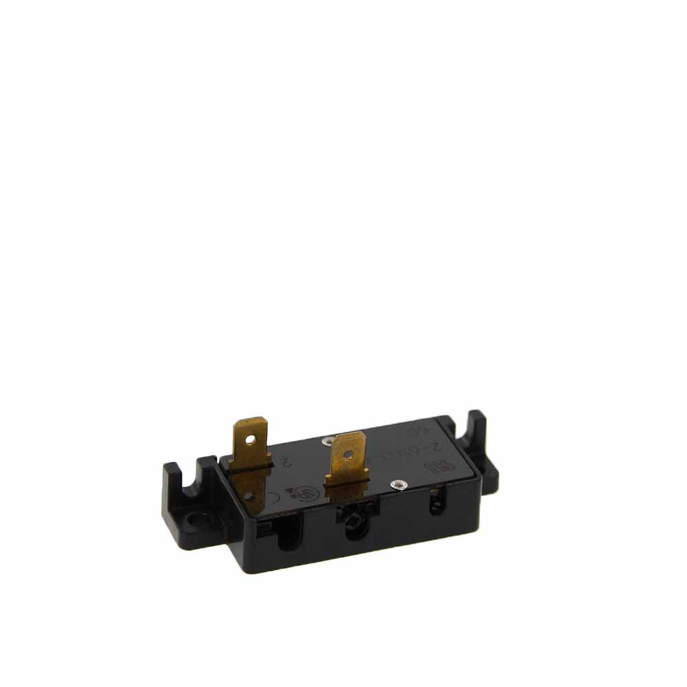 Generac 053623 OEM RV 2.5 AMP Breaker - Easy Installation, Perfect Fitting (G053623) - AnyRvParts.com