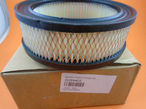 Generac G059402 Generator Air Filter Element (PWY) - AnyRvParts.com