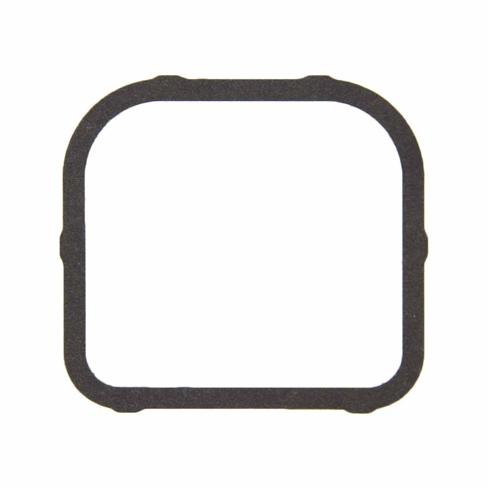 Generac 067920 OEM RV Valve Cover Gasket - Oil Leak Proof, Perfect Fitting (G067920) - AnyRvParts.com