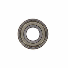 Generac 073159 OEM RV Top Bearing Ball - Perfect Fitting, Replacement Part (G073159) - AnyRvParts.com