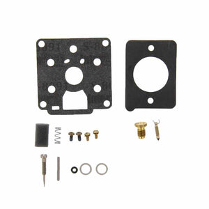 Generac 74050 OEM RV Guardian Generator Carburetor Repair Kit - Unit Compatible (G074050) - AnyRvParts.com