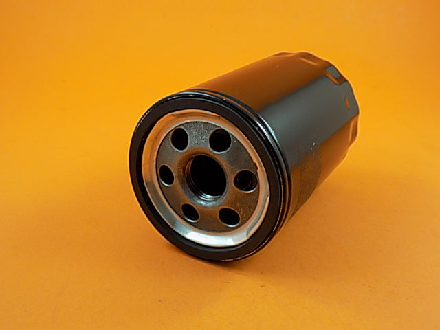 Generac G074473 Generator Oil Filter Element (PWY) - AnyRvParts.com