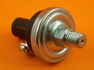 Generac 076466 Oil Pressure Switch - AnyRvParts.com