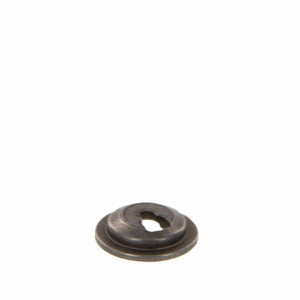 Generac 077157 OEM RV Valve Retainer Keeper - Secures Valve Spring, Perfect Fit (G077157) - AnyRvParts.com