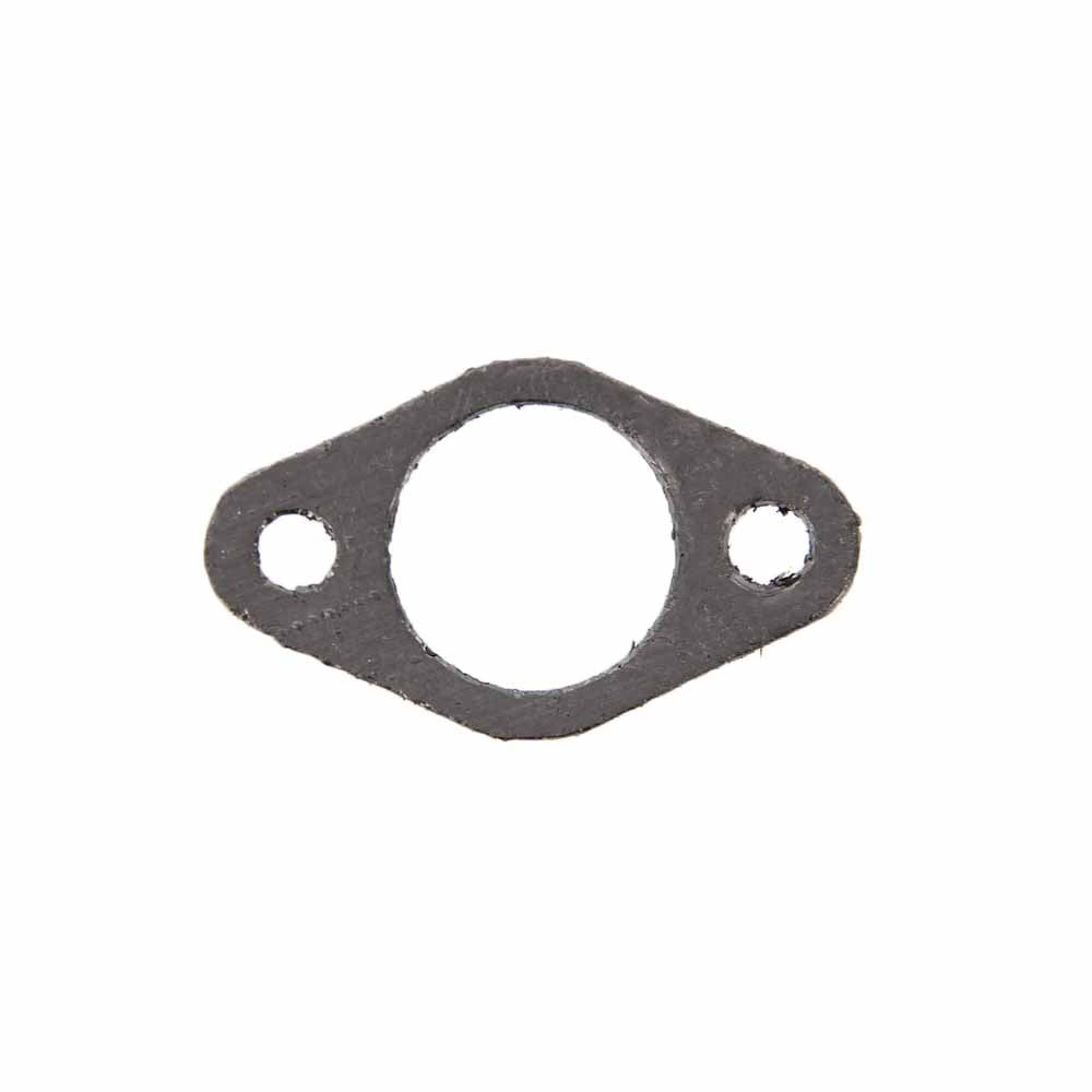 Generac 077643 OEM RV Generator Exhaust Flange Gasket - Genuine Replacement Part (G077643) - AnyRvParts.com