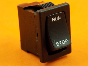 Generac 078653 Run Stop Engine Switch - AnyRvParts.com