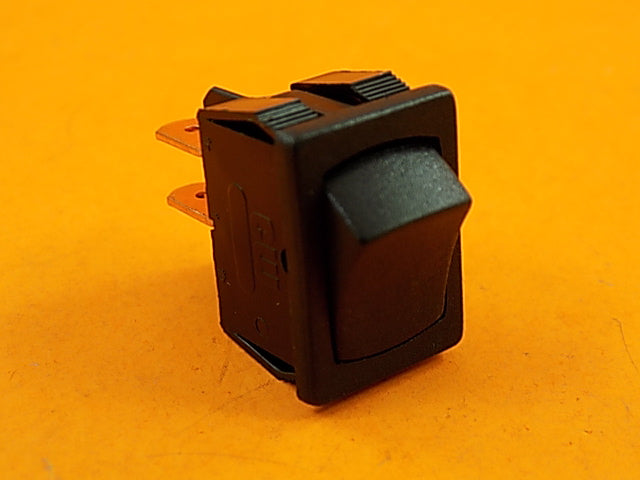 Generac 082573 Switch - AnyRvParts.com