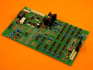 Generac 083089 OEM RV Guardian HSB PCB Assembly 12/24 VC Control - Generator Replacement Part - AnyRvParts.com