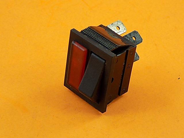 Generac 085657 Switch - AnyRvParts.com