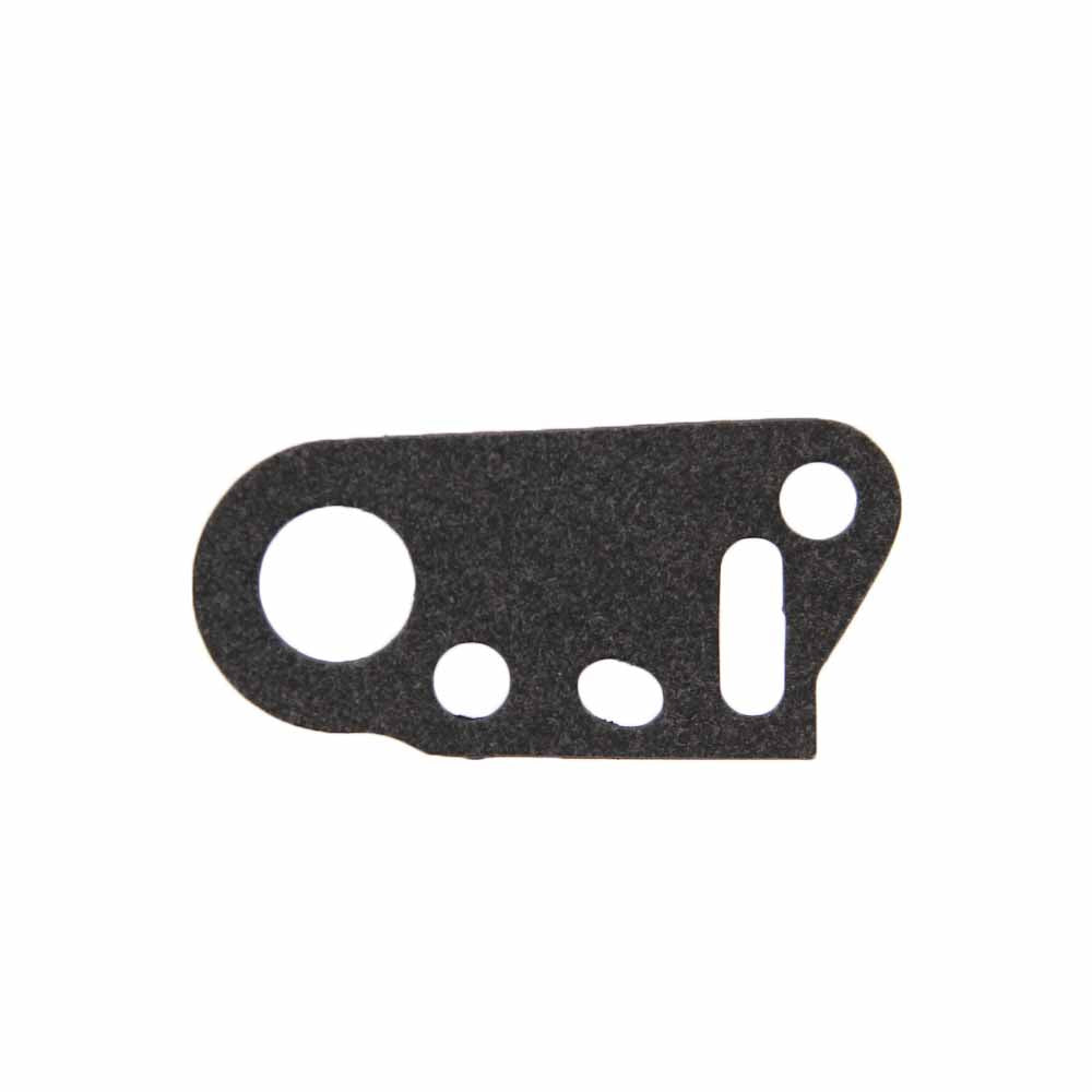 Generac 086999 OEM RV Oil Filter Adapter Gasket - Portable/Air-Cooled Fitted (G086999) - AnyRvParts.com