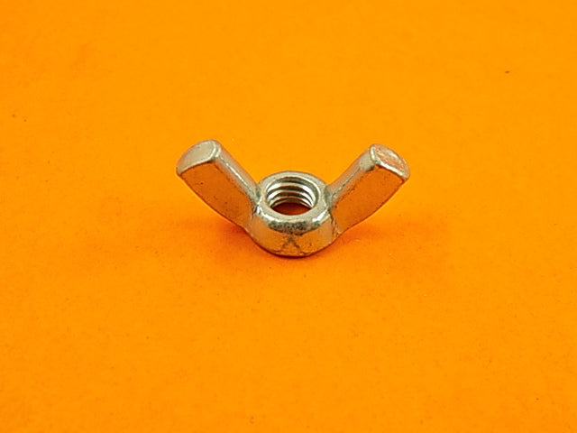 Generac 087680 Wing Nut - AnyRvParts.com