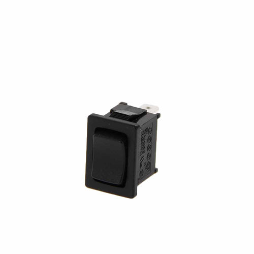 Generac 087798 OEM RV Rocker Switch - SPDT Relay 10A M/ON-OFF-M/ON (G087798) - AnyRvParts.com