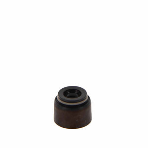 Generac 088156 OEM RV Valve Stem Seal - Secures Valve Spring, Perfect Fit (G088156) - AnyRvParts.com