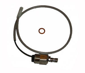 Generac 089870 Fuel Solenoid Shut-off Switch - AnyRvParts.com