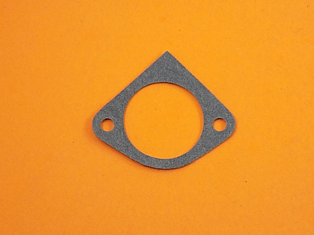 Generac 091841 Gasket for Low Oil SW - AnyRvParts.com