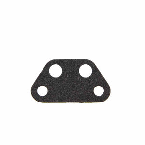 Generac 91848 OEM RV Generator Oil Filter Base Adapter Gasket for D8778 (G091848) - AnyRvParts.com