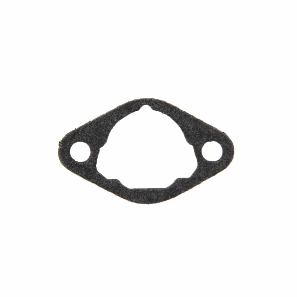 Generac 096459 OEM RV Generator Carburetor Adapter Gasket Intake - Genuine Part (G096459) - AnyRvParts.com