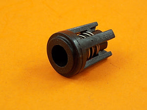 Generac 097839 Check Valve Outlet Assembly - AnyRvParts.com