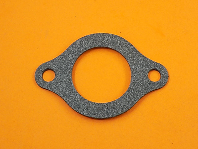 Generac 0A2440 Thermostat Gasket - AnyRvParts.com