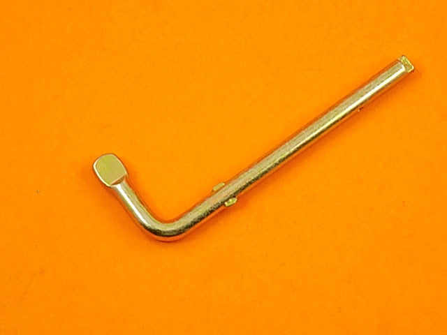 Generac 0A7628 Arm Governor RC45 - AnyRvParts.com
