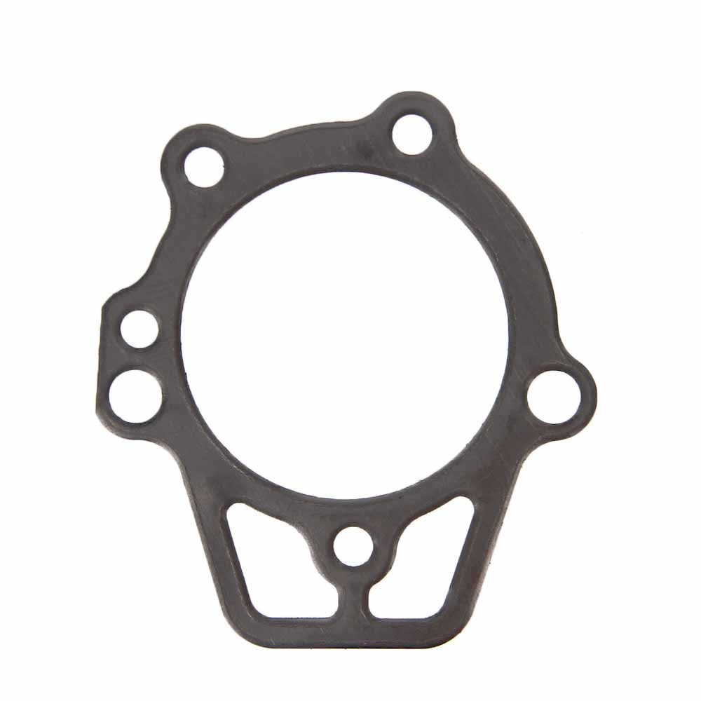 Generac 0A8822 OEM RV Cylinder Head for GN190/220 Engines - Replacement Part - AnyRvParts.com
