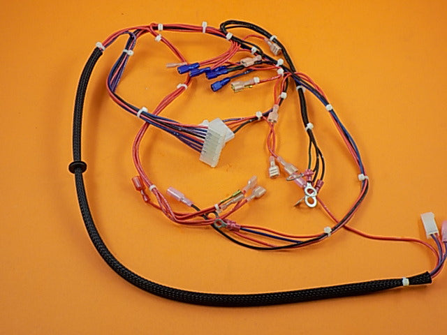 Generac 0A9183 Harness Assembly - AnyRvParts.com