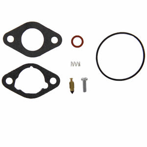 Generac 0C1535ESV OEM RV Generator Carburetor Repair Kit - Complete Parts - AnyRvParts.com