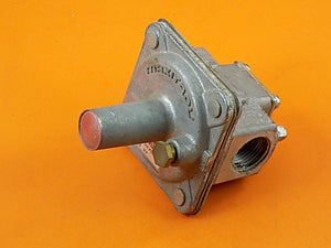 Generac 0C2029 Gas Regulator - AnyRvParts.com